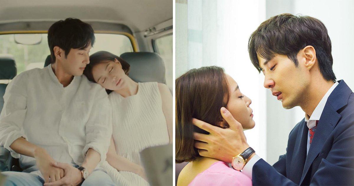 article thumbnail 33.jpg?resize=1200,630 - 남자가 사랑에 푹 빠졌을 때 하는 행동 6가지