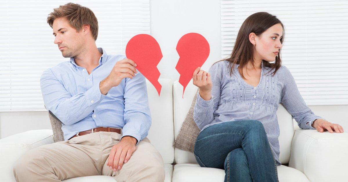 article thumbnail 6 - 절대 연애하고 싶지 않은 여자들의 특징 5가지