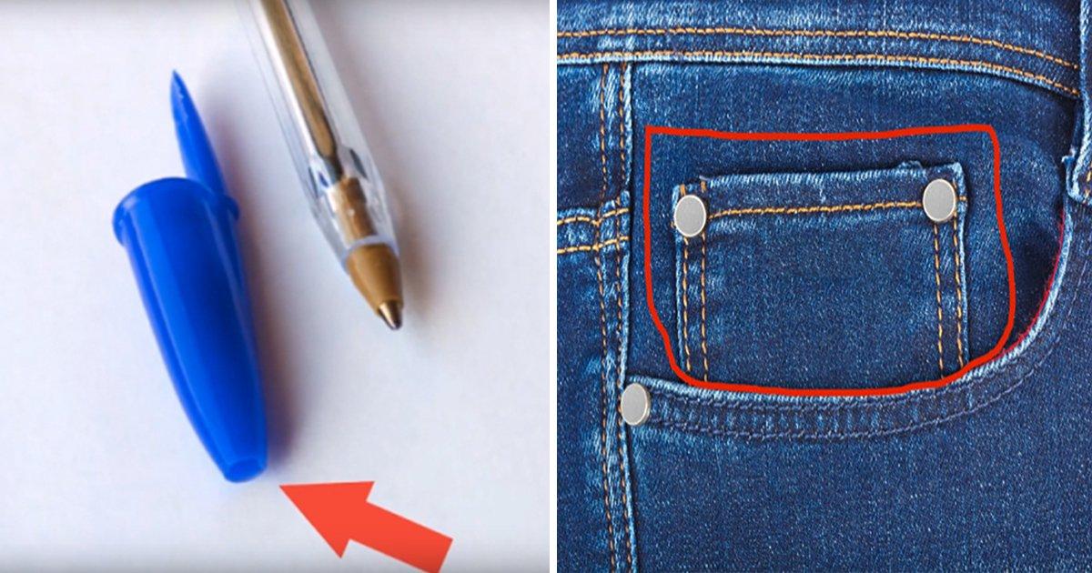article thumbnail 66.jpg?resize=648,365 - 알고 나면 무릎을 '탁' 치게 되는 생활용품의 '기막힌' 디자인 (+8)