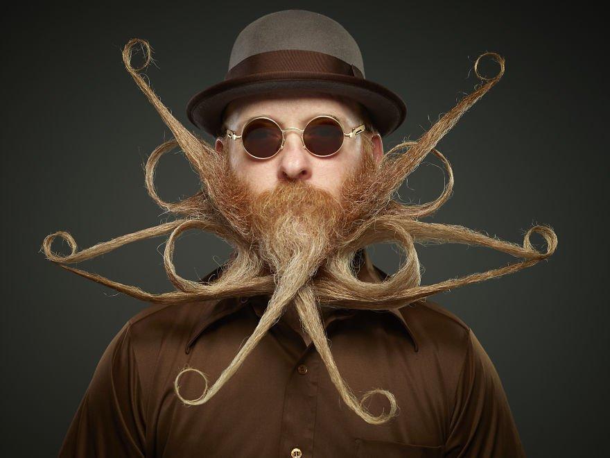 beardcomp20178271 59ae4d1d3ad42 880 - 10 Best Beards From 2017 World Beard And Mustache Championship