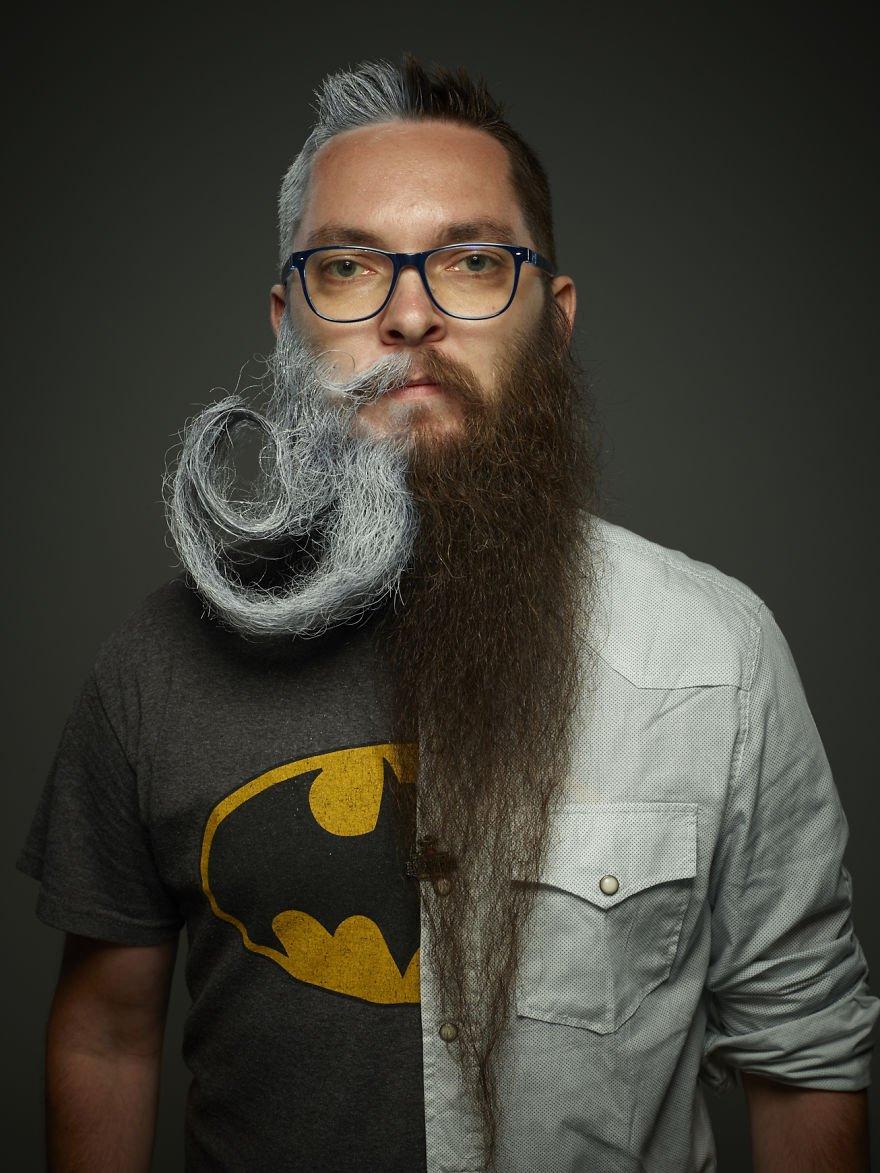 beardcomp20179171 59ae4cf4ddf8e 880 - 10 Best Beards From 2017 World Beard And Mustache Championship