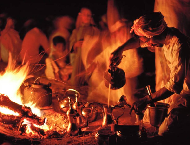 beduino-cafe-789x600