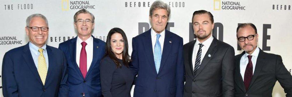 before-the-flood-un-premiere_0