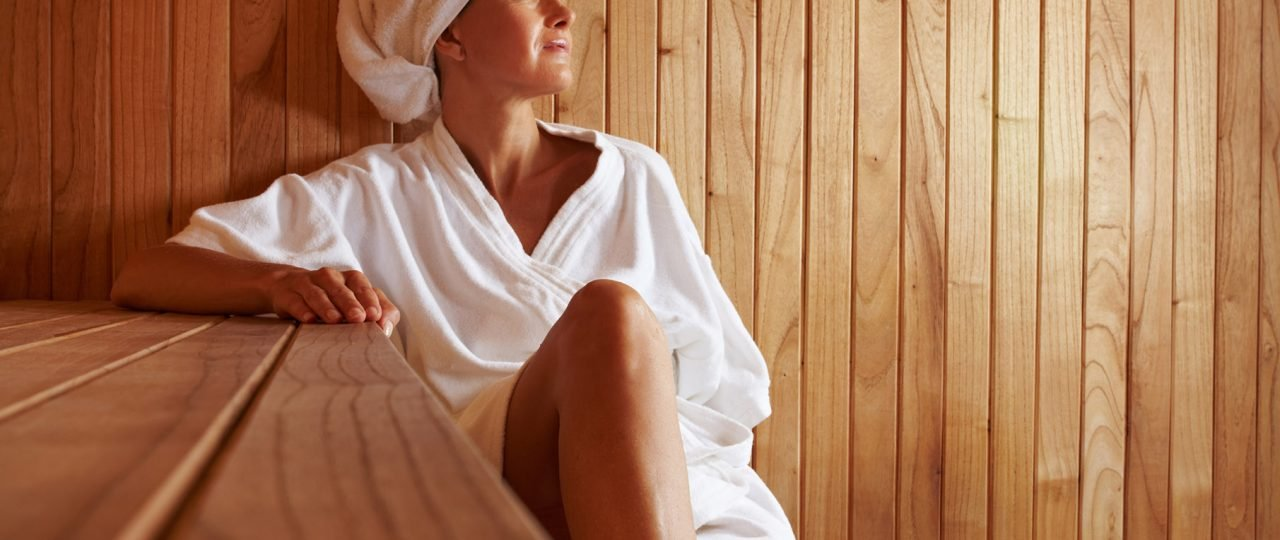 beneficios-da-sauna-1280x540