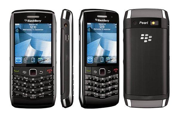blackberry-pearl-3g-9100-813