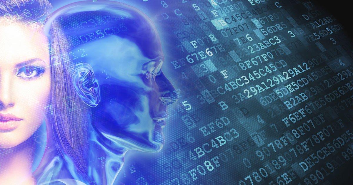 bob alice portada.jpg?resize=412,232 - Inteligencia artificial es desactivada por precaución, comenzaron a crear su nuevo lenguaje