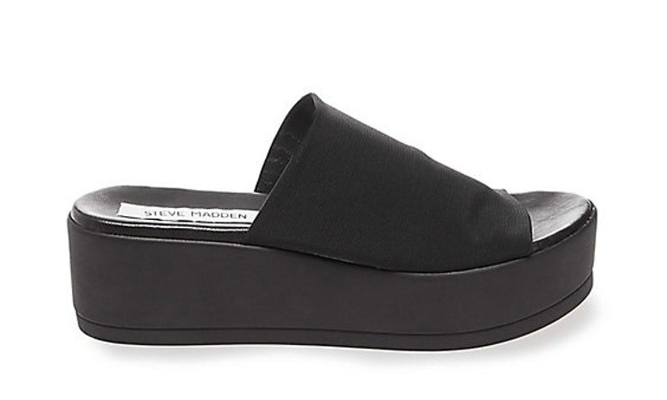 c3e33ddd b24b 4136 935e 5e46f0ac07be.jpeg?resize=300,169 - Steve Madden's Slinky Platform Sandals From The '90s Are Back