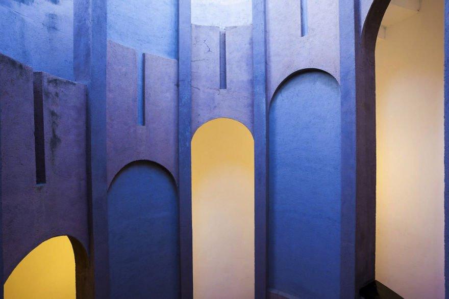 cement-factory-renovation-la-fabrica-ricardo-bofill-28-58b3e23ecc3d1__880