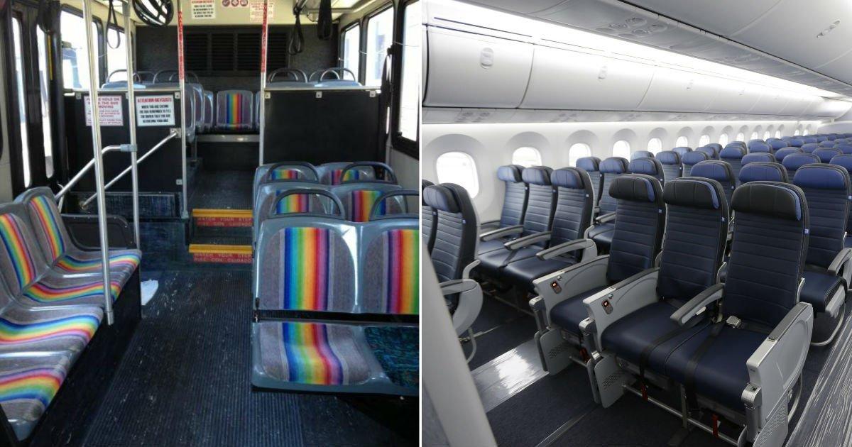 choose-safe-seats