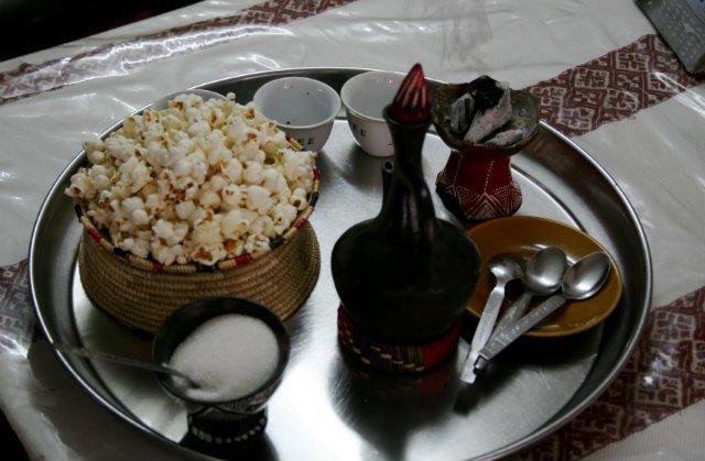 coffee-popcorn-640x420