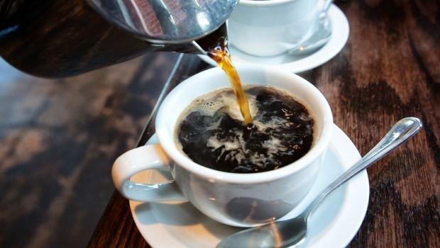 coffee_620x350_71477394783
