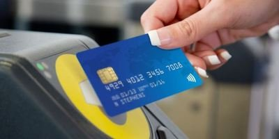 contactless-card-yellow-reader_rdax_400x200