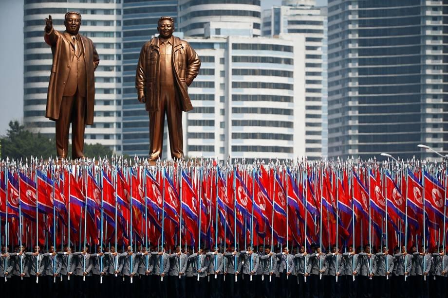 coreia-do-norte-festival-dia-do-sol-pyongyang-004