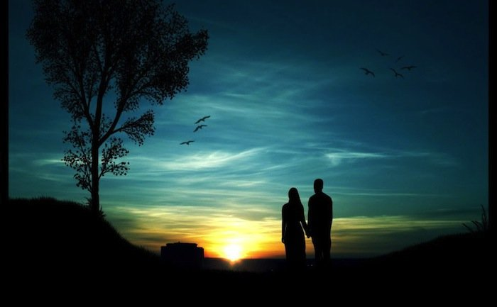 couple039s-silhouette-in-the-sunset-1920x1080-wallpaper225701-1
