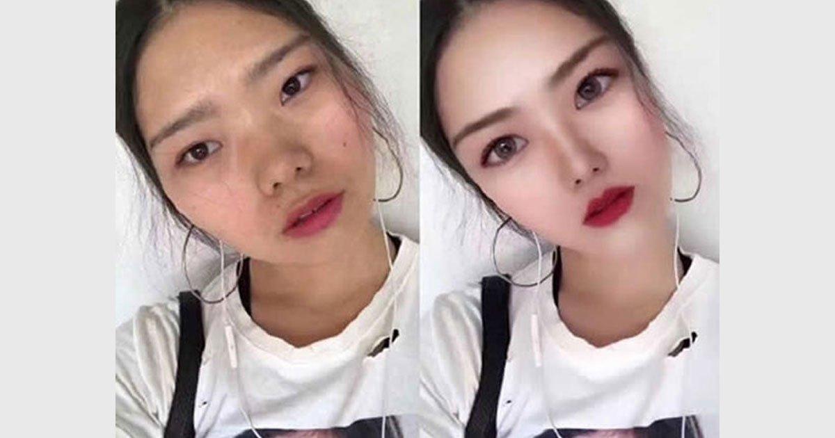 cover 11.jpg?resize=1200,630 - 16 fotos que muestran que las chicas asiáticas no se parecen nada a los ánimes