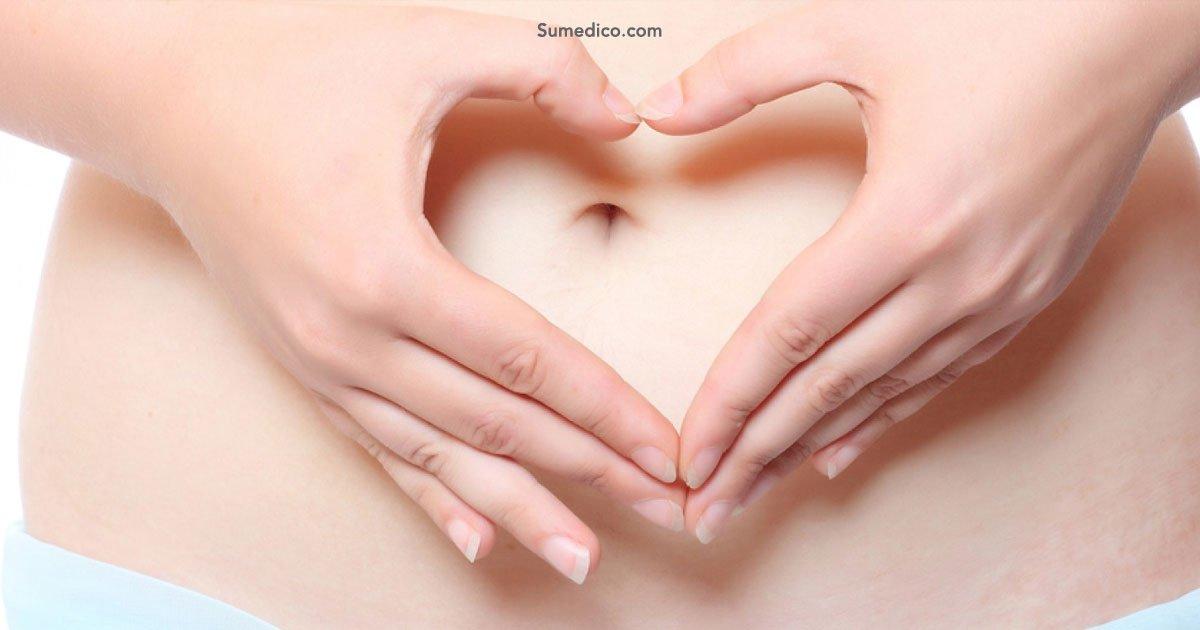 cover 13.jpg?resize=1200,630 - 11 signos de cáncer de ovario que nunca debes ignorar