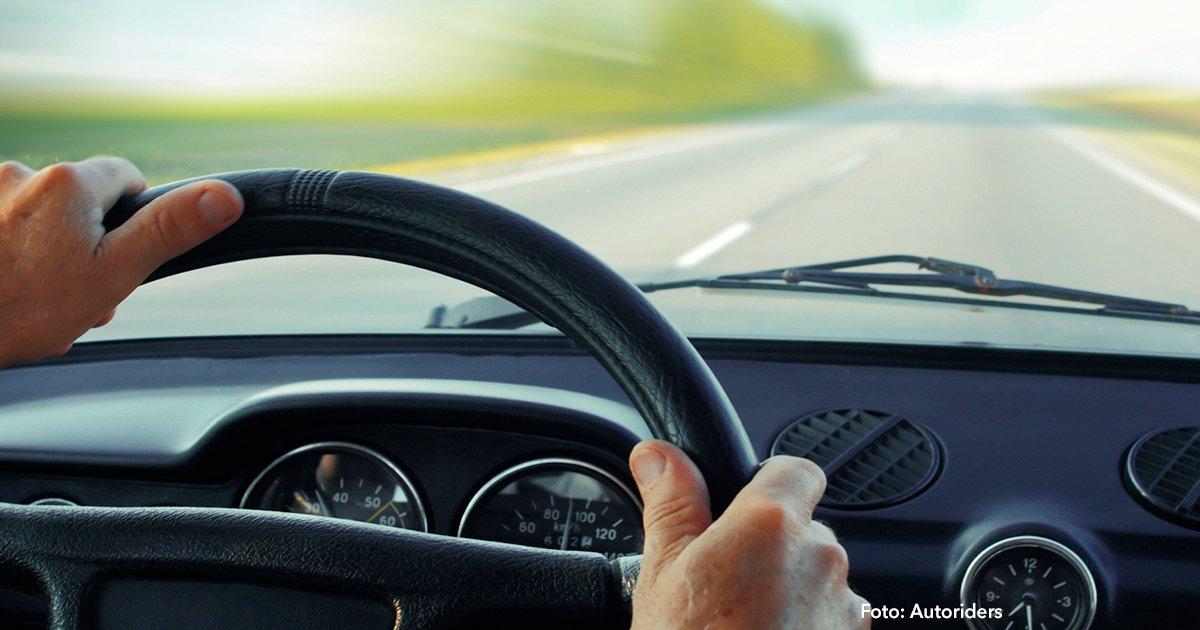cover 25.png?resize=1200,630 - Sigue estos prácticos consejos para vencer el miedo a manejar un auto.
