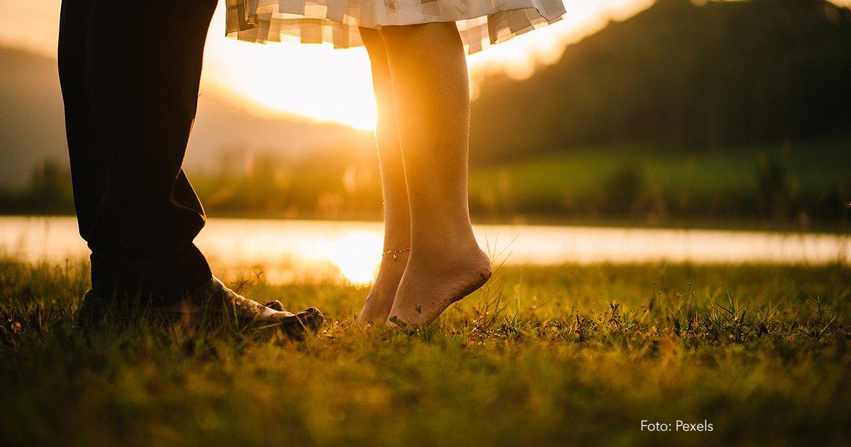 cover 5.png?resize=412,232 - 15 frases de Mario Benedetti que te harán creer en el amor