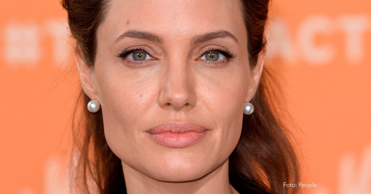 cover 6.png?resize=1200,630 - Angelina Jolie y una mala noticia sobre su salud