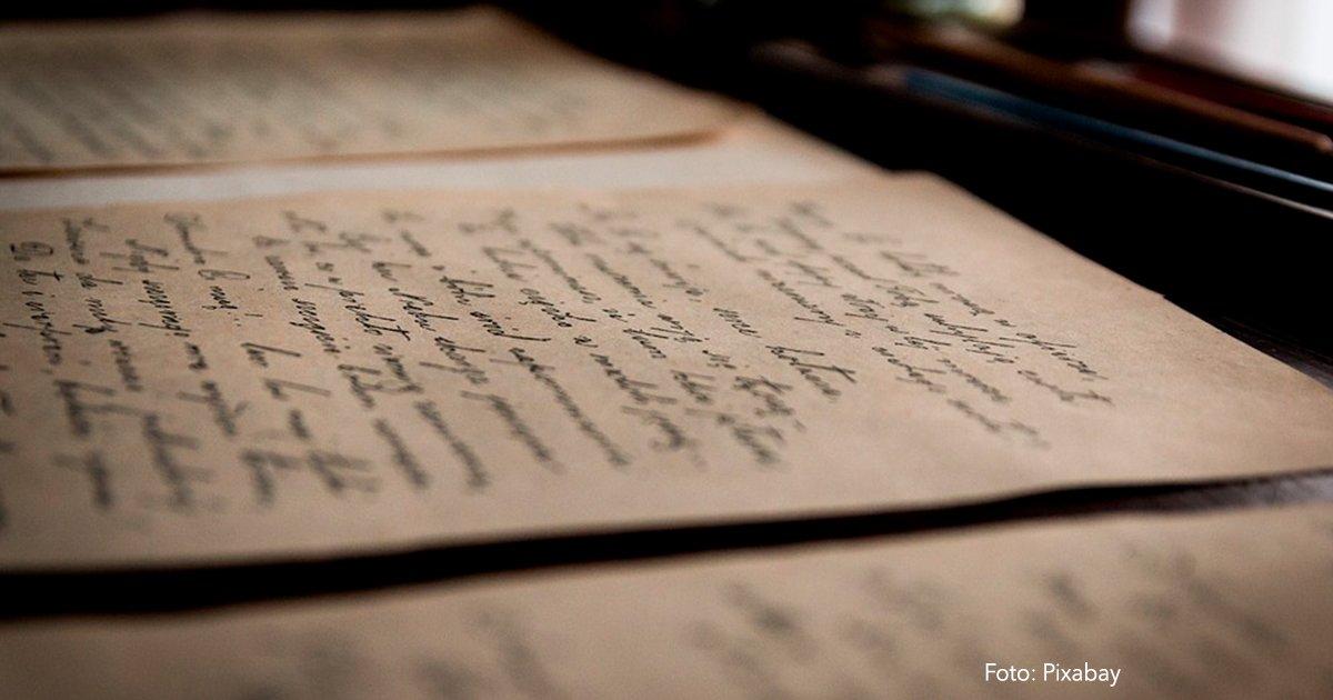 cover2 1.jpg?resize=1200,630 - Emotivas y hermosas cartas de un soldado a su mujer y a su hija, poco antes de morir
