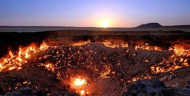 cratera-darvaz-1