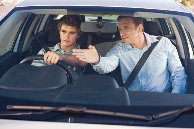 dad-teaching-son-to-drive-136385212004203901-131122154017
