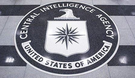 「CIA」の画像検索結果