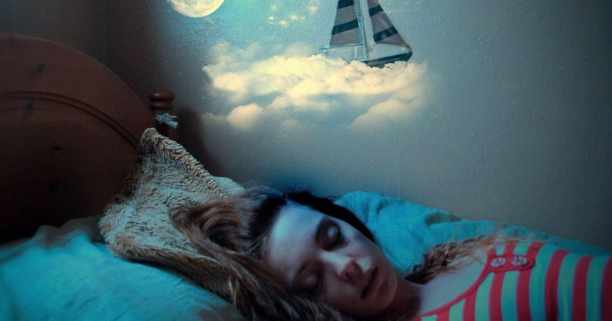 deceased loved one in dreams.jpg?resize=1200,630 - Quando você encontra entes queridos já falecidos em seus sonhos, é um sinal de que eles ainda estão com você