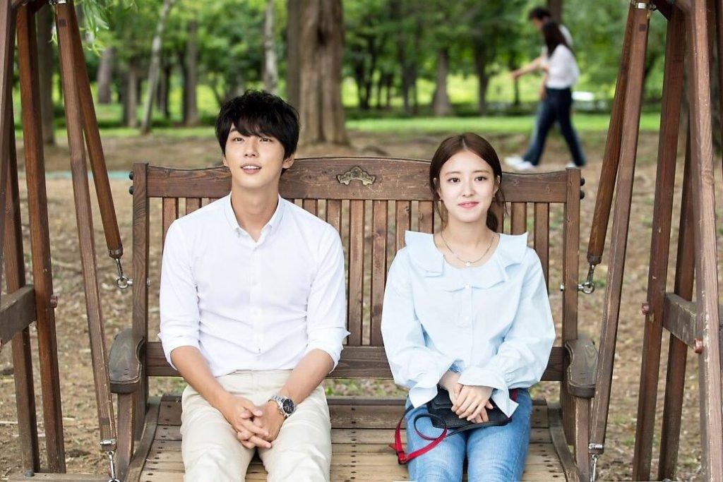 KBS '최고의 한방'