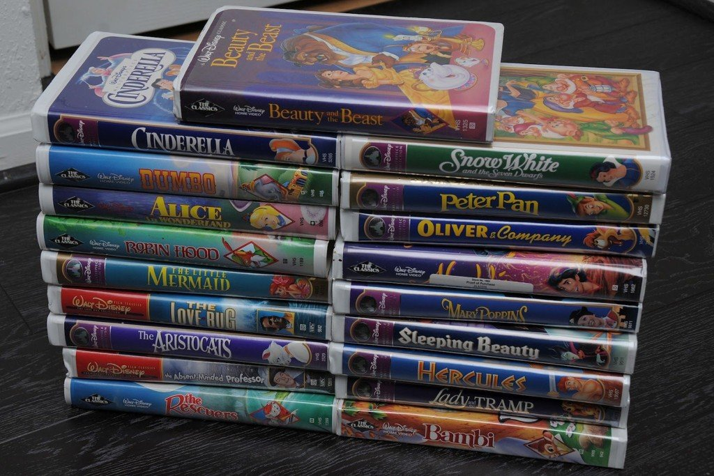 disney-vhs-tapes-are-selling-for-500-on-ebay-how-much-are-yours-worth-the-excitement-o-987638