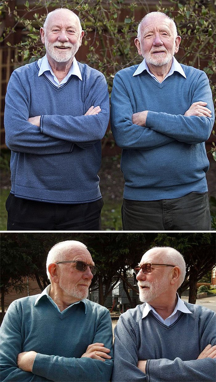 doppelgangers-meet-in-real-life-34-587356c092e64__700