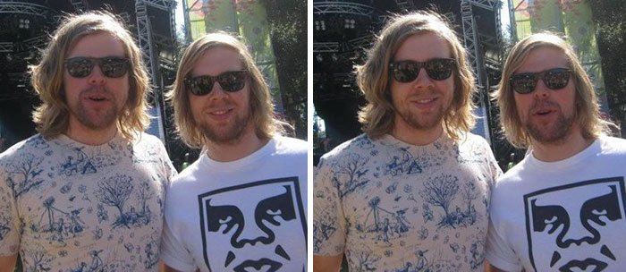 doppelgangers-meet-in-real-life-44-587372d660b6d__700