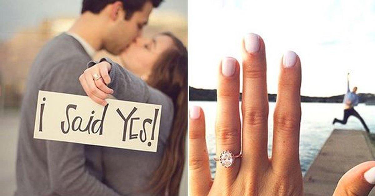 e69caae591bde5908d 1 e5b7b2e4bfaee5bea9 2.png?resize=300,169 - 男人其實很怕結婚!專家分析8個因素:「為何情侶戀愛越久,會越不想結婚?」句句刺進要害啊!