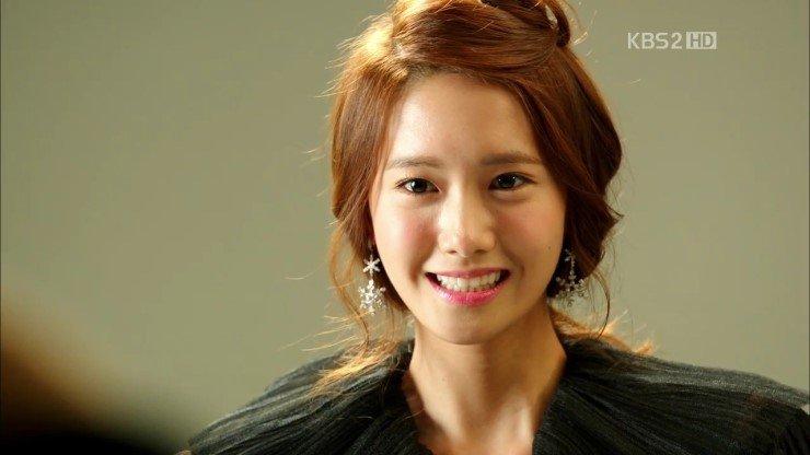 KBS '사랑비'