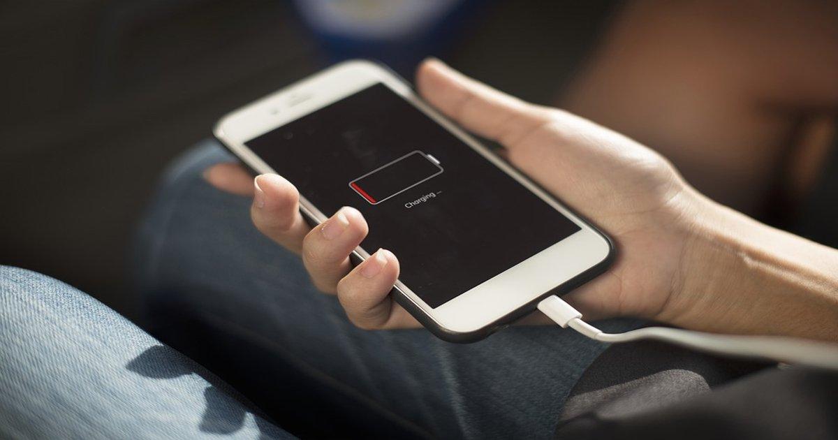 ec9584ec9db4ed8fb0ebb0b0ed84b0eba6ac.jpg?resize=1200,630 - 아이폰 '배터리'를 빨리 닳게 하는 최악의 7가지 습관