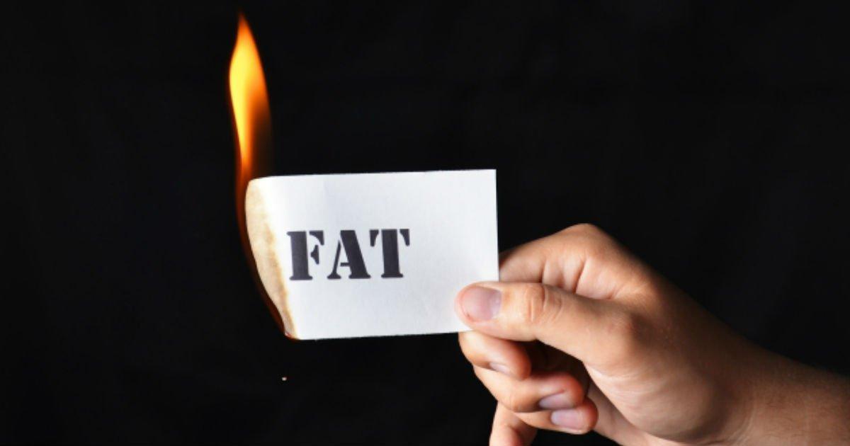 ec9db4eba684 ec9786ec9d8cfacedsfdf.jpg?resize=300,169 - Top 14 Magic Foods Which Will Make You Get Rid Of Fats Faster