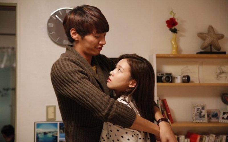tvN '아홉수 소년'