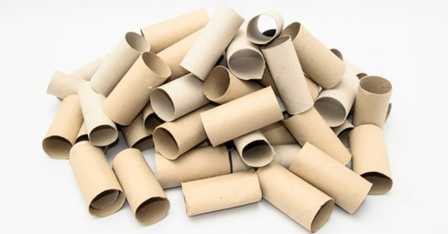 empty-toilet-paper-roll-pile-cardboard-650x340