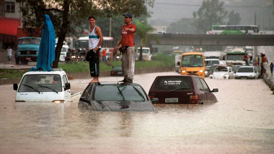 enchentes-1