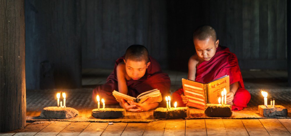 estudiantes-budismo
