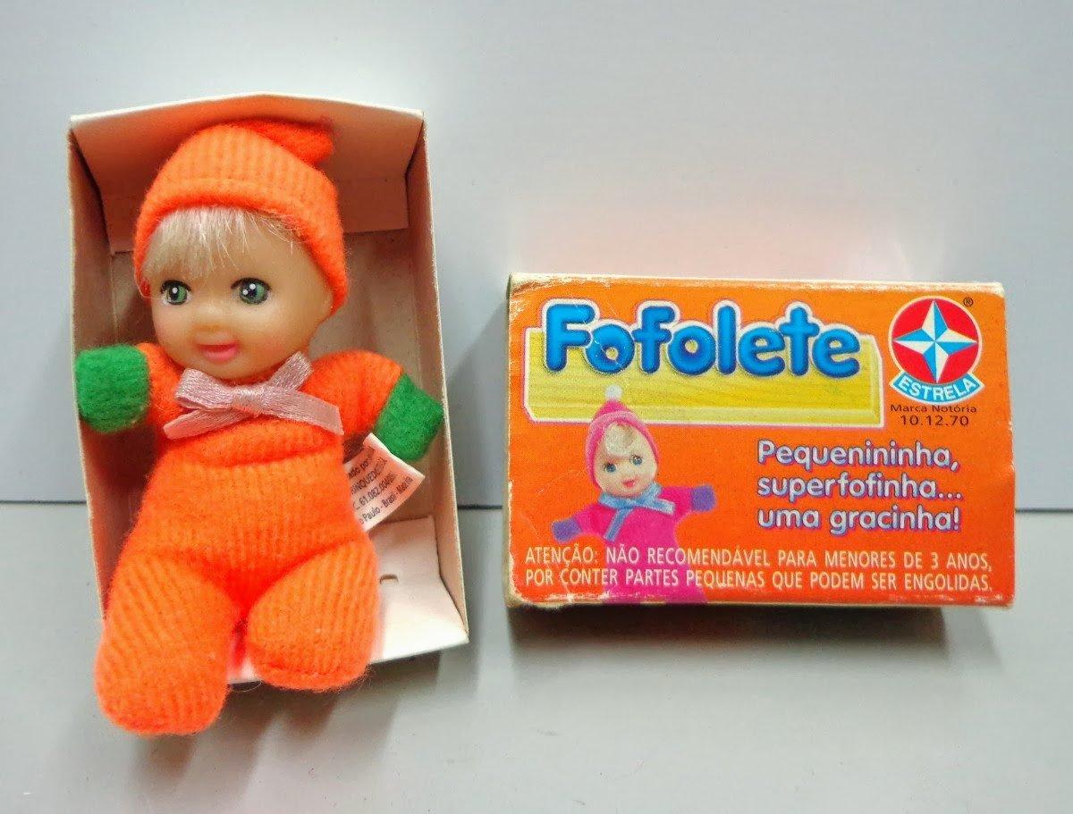 fofolete-brinquedo-estrela
