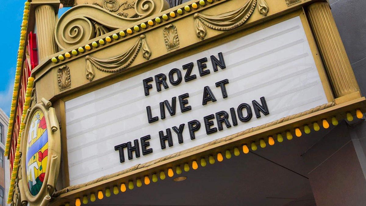 frozenhyperion1280-1-1200x675