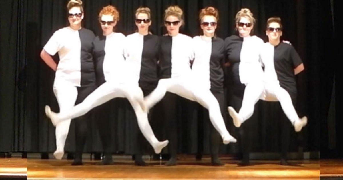 funny-dance