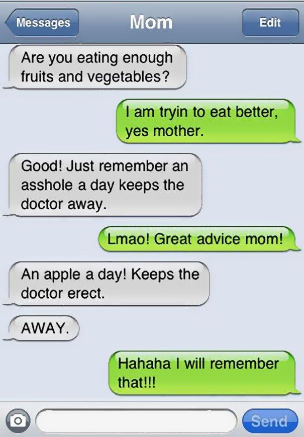 funny-mom-text-57-57d6b84b11e15__605