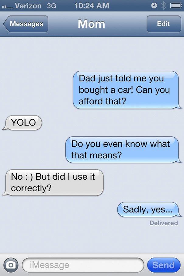 funny-mom-texts-51-57d6a6fae9730__605