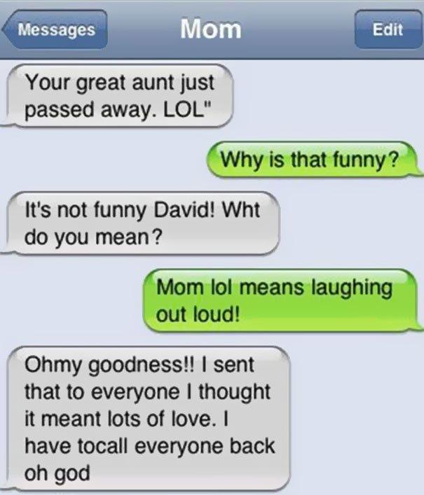 funny-mom-texts-54-57d6a703559ab__605