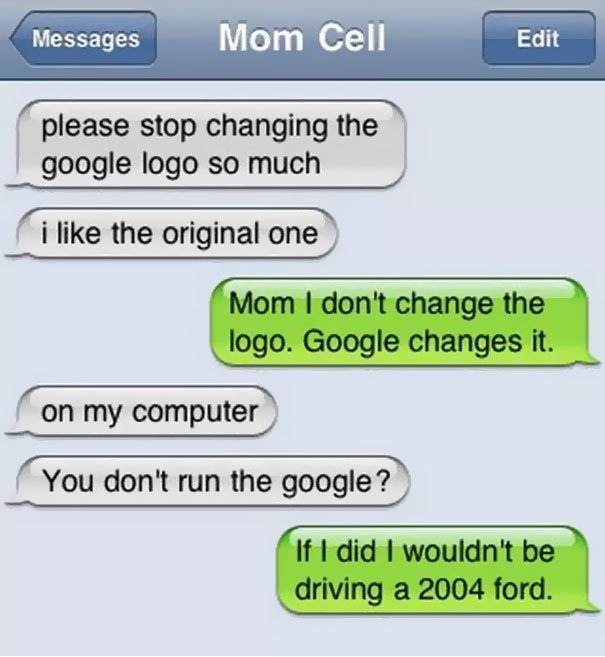 funny-mom-texts-65-57d6a8f434acd__605