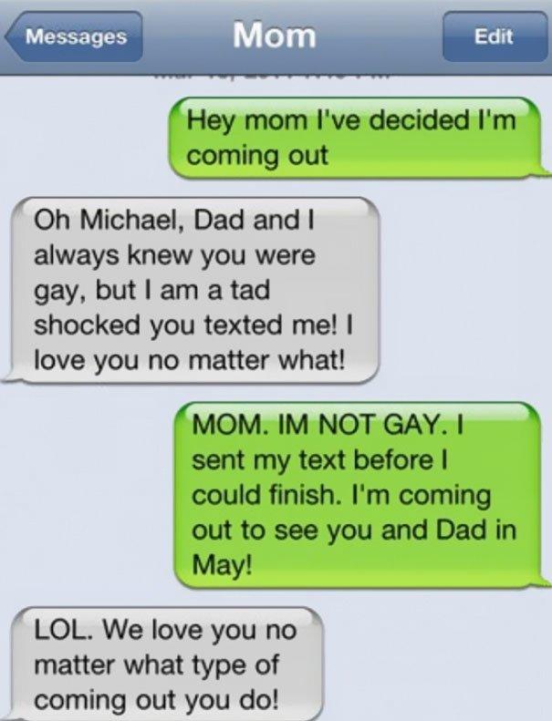 funny-mom-texts-67-57d6aa3c04247__605
