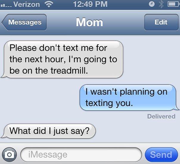 funny-mom-texts-69-57d6aaa9615fd__605