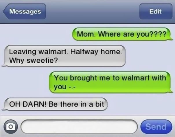 funny-mom-texts-72-57d6ab2c9e1a6__605